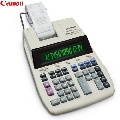Calculator de birou Canon BP1400-LTS  14 cifre