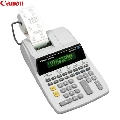 Calculator de birou Canon BP36-LTS  12 cifre