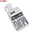 Calculator de birou Canon BP37-DTS  12 cifre
