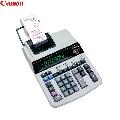 Calculator de birou Canon MP120-LTS  12 cifre