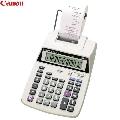 Calculator de birou Canon P23-DTSII  12 cifre