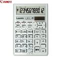 Calculator de birou Canon LS-120PCII  12 cifre