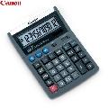 Calculator de birou Canon TX-1210E  12 cifre