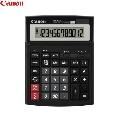 Calculator de birou Canon WS-1210T  12 cifre