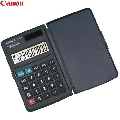Calculator de birou Canon LS-10E  10 cifre