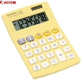 Calculator de birou Canon LS-88V  8 cifre