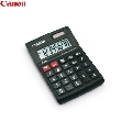 Calculator de birou Canon LS-88L  8 cifre
