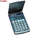 Calculator de birou Canon LS-39E  8 cifre