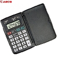 Calculator de birou Canon LC-8E  8 cifre