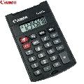 Calculator de birou Canon LC-211L  8 cifre