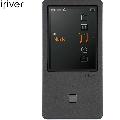 MP4 Player iRiver E150  8 GB  Black