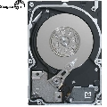 HDD laptop Seagate Momentus ST9500420AS  500 GB  SATA
