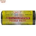 Saci menajeri Prima Pack 30 buc x 20 L