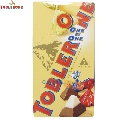 Ciocolata Toblerone One by One 200 gr