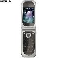 Telefon mobil Nokia 7020 Graphite