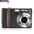 Camera foto BenQ C1220  12 MP