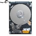 HDD laptop Seagate Momentus ST9320325AS  320 GB  5400 RPM  SATA