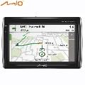 Sistem navigatie GPS Mio SpiritS555  Full Europe