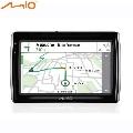 Sistem navigatie GPS Mio SpiritS505  Full Europe