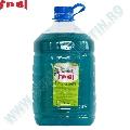 Detergent sanitar 5 L