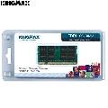 Memorie laptop Kingmax DDR 2  2 GB  800 MHz