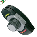 Kit auto Parrot CK3000 Evolution Black