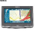Sistem de navigatie auto cu harta Europei Nokia 500