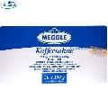 Lapte condensat pentru cafea Meggle bax 200 buc x 10 gr