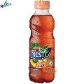Ceai Nestea Peach 0.5 L