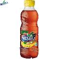 Ceai Nestea Lemon 0.5 L