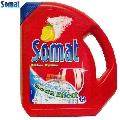 Sare masina spalat vase Somat Soda Effect 2.5 kg