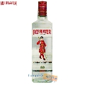 Dry Gin 40% Beefeater 0.7 L