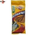 Snacks caini Pedigree Schmackos 40 gr