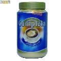 Lapte praf pentru cafea Completa borcan 200 gr