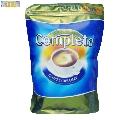 Lapte praf pentru cafea Completa punga 200 gr
