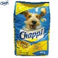 Hrana uscata caini Chappi Adult Pui + Legume 10 kg