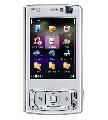 Telefon mobil Nokia N95
