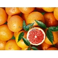 Grapefruit rosu kilogram