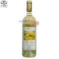 Vin demisec Jidvei Dry Muscat 0.75 L