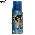 Deodorant spray Mennen Speed Stick Lightning 150 ml