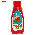 Ketchup pizza Tomi 500 gr