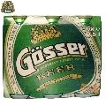 Bere Gosser Pack 6 doze x 0.5 L