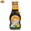 Spak Dresing Balsamico 250 ml