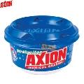 Detergent pasta vase Axion Oxy Plus 250 gr