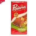 Ciocolata Poiana Alune 100 gr