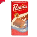 Ciocolata Poiana Lapte 100 gr