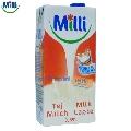 Lapte UHT 3.5% Milli 1 L