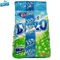 Detergent automat Dero Surf 6 kg