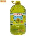 Ulei de floarea soarelui Ulvex 5 L