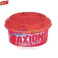 Detergent solid vase Axion Bicarbonat Sodiu Grapefruit 250 gr